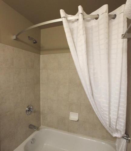 Best Western Rimstone Ridge Photo
