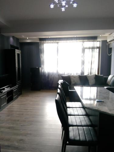 Apartment Just for you, Tbilisi
