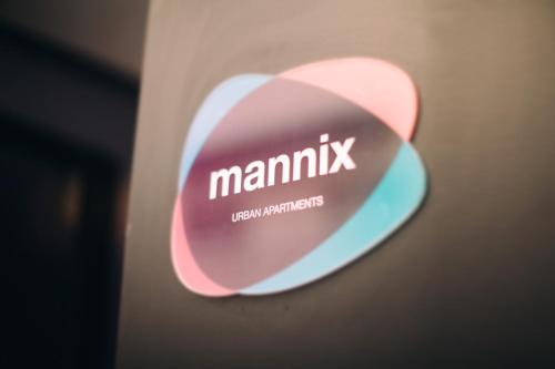 Hotel Mannix Urban Apartments thumb-3