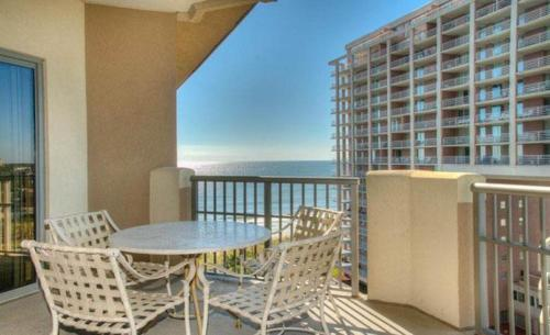 Beach Club Condo 10000 704 Photo