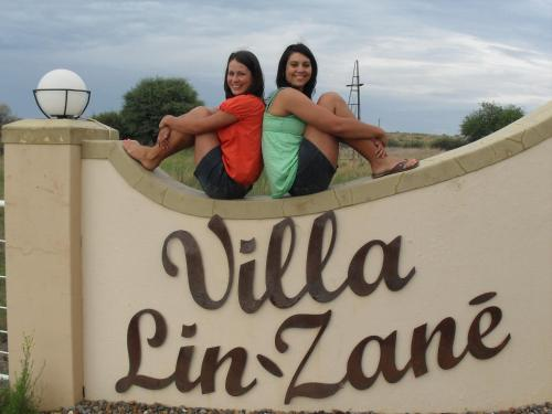 Villa Lin-Zane Photo