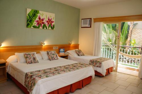 Morada do Mar Hotel Photo