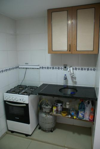 Apartamento Do Surf Photo