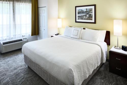 Springhill Suites By Marriott Milford - Milford, CT 06460