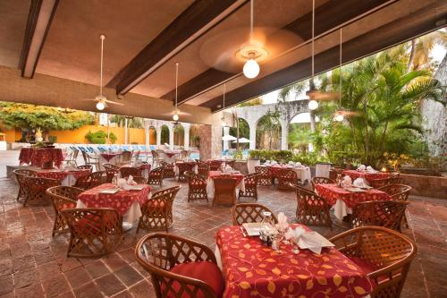 El Cid Granada Hotel & Country Club Photo