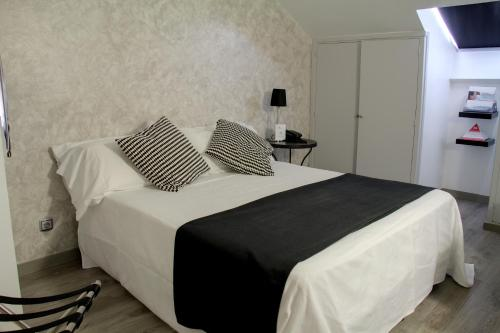 Aparthotel Atenea Calabria photo 60