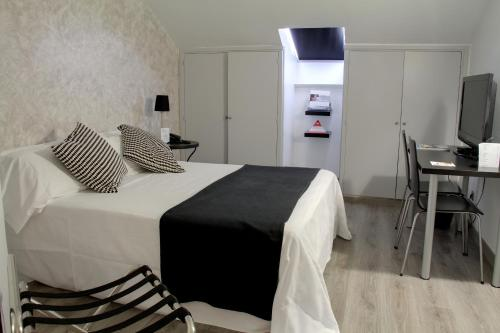 Aparthotel Atenea Calabria photo 61