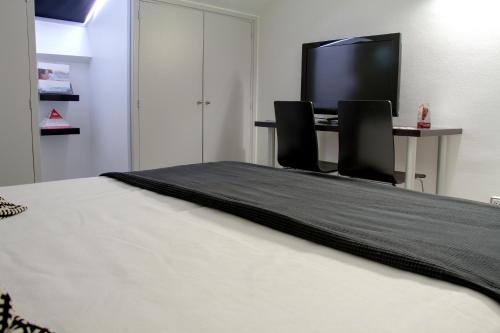 Aparthotel Atenea Calabria photo 62