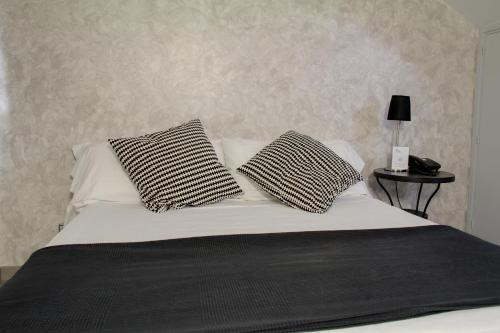 Aparthotel Atenea Calabria photo 64