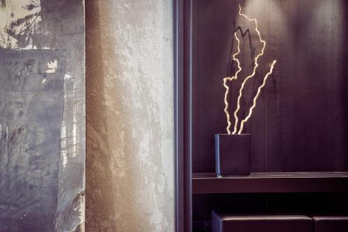 STRAF | a Member of Design Hotels™ photo 55