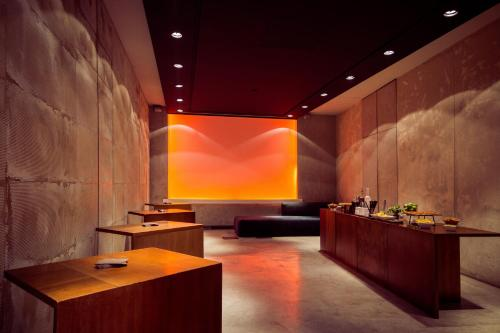 STRAF | a Member of Design Hotels™ photo 73