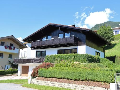 Holiday home Chalet On The Rood L