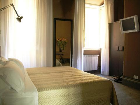 Bed & Breakfast Locanda Degli Antiquari thumb-4