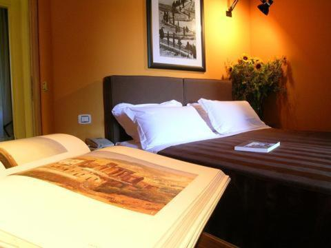Bed & Breakfast Locanda Degli Antiquari thumb-2