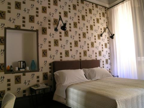 Bed & Breakfast Locanda Degli Antiquari thumb-3