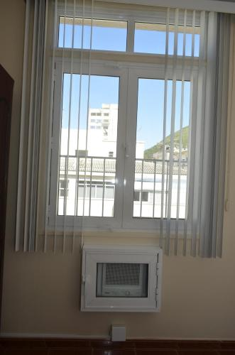 Comfortable flat one block to Copacabana beach Photo