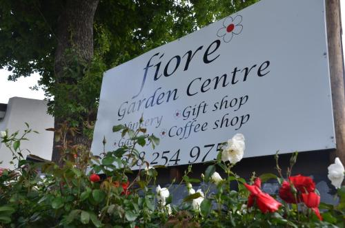 Fiore Garden Centre Photo