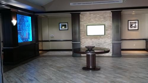 Best Western PLUS Dallas Hotel & Conference Center photo 50