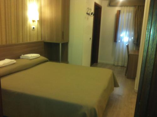 Hotel Il Castelletto photo 19