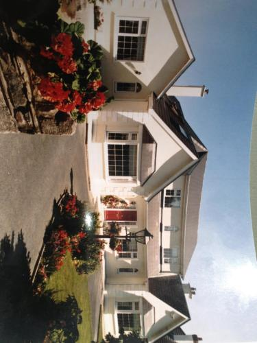 Photo of Glenorney by the Sea B&B Hotel Bed and Breakfast Accommodation in Tramore Waterford