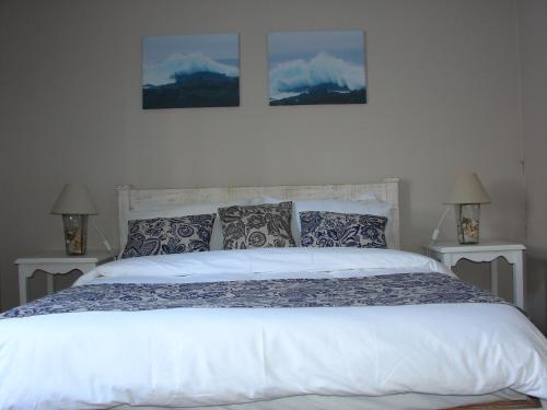 MonRepos Holiday Home Photo