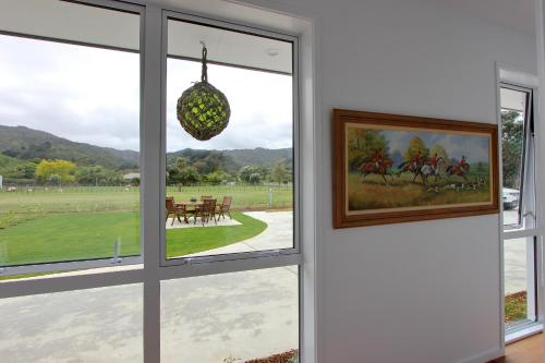Aotea Bed and Breakfast