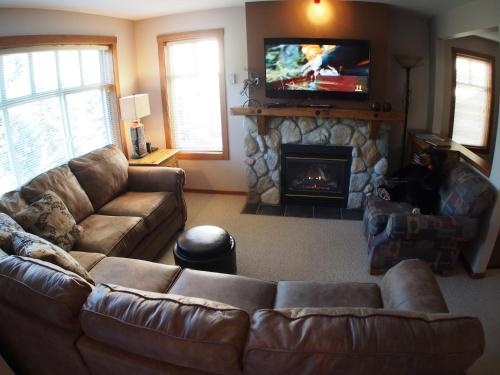 Forest Trails Condos - FT21 Photo