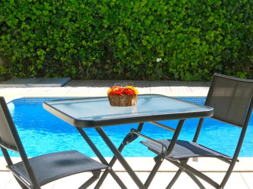 Dolce Cascais Home (Bed and Breakfast)