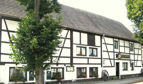 Hotel Lindenhof