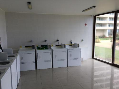Apartamentos Jardin del Mar Photo