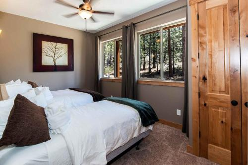 7 Bedroom Lakeview Luxury Vacation Rental - South Lake Tahoe, CA 96150
