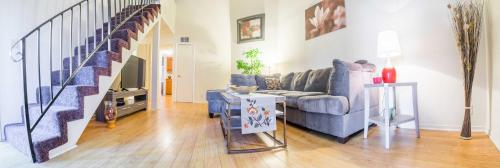 Pelham Apartment 7 - Los Angeles - Los Angeles, CA 90025