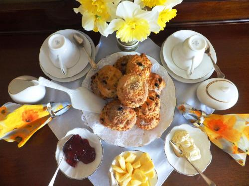 Photo of Park South Bed & Breakfast Hotel Bed and Breakfast Accommodation in Mallow Cork