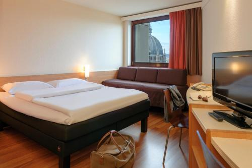 Ibis Wien Mariahilf photo 29