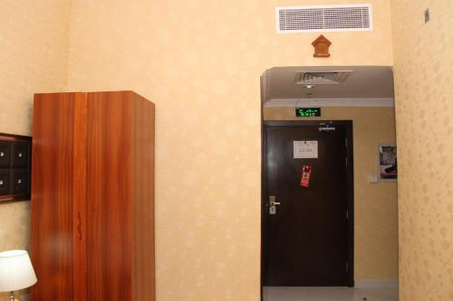 Night Stay Hotel photo 11