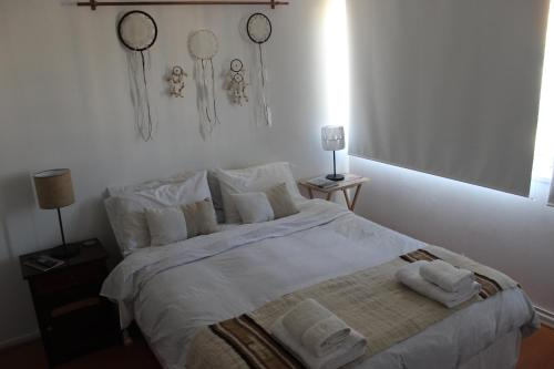 Apartamento Carlos Antunez Photo
