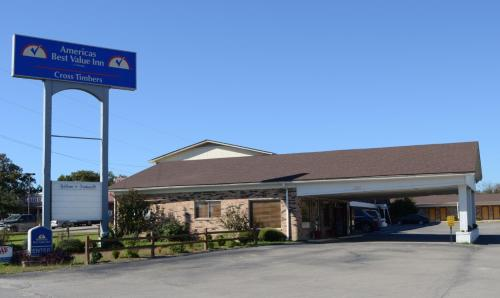 Americas Best Value Inn Stephenville In Stephenville Tx Free Internet Swimming Pool