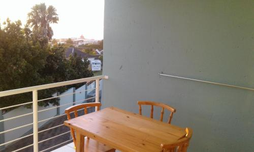 Ocean View Holiday Apartment Photo