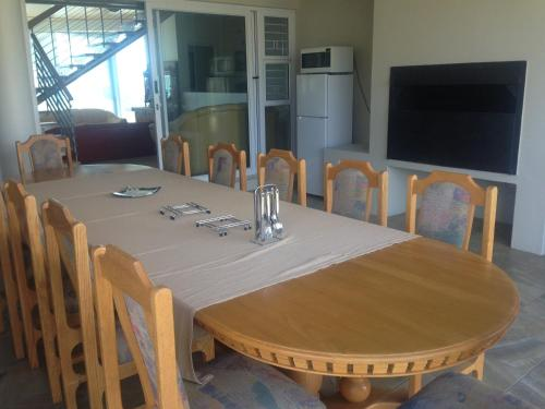 Belle Mer Guest House Photo