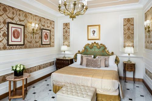 Baglioni Hotel Carlton - The Leading Hotels of the World photo 51