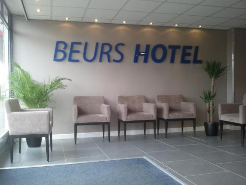 Find cheap Hotels in Netherlands