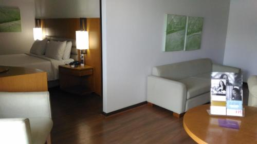 Mercure Botafogo Mourisco photo 31