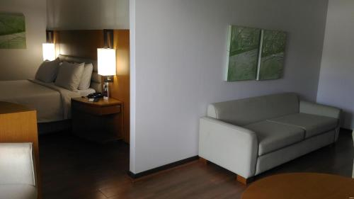 Mercure Botafogo Mourisco photo 33