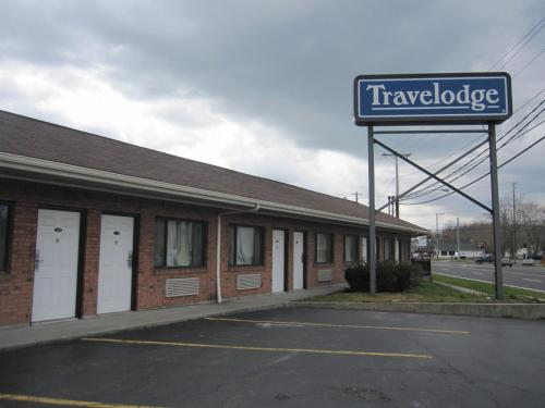 Travelodge Niagara Falls Photo
