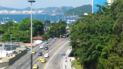 Mercure Botafogo Mourisco photo 49