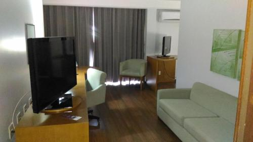 Mercure Botafogo Mourisco photo 52