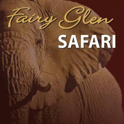 Fairy Glen Private Game Reserve Photo
