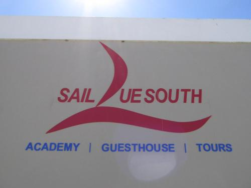 Due South Guest House Photo