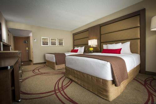Hotel RL by Red Lion Salt Lake City Photo