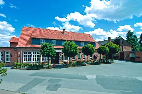 Landgasthaus Berns